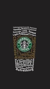 Starbucks Logo Wallpapers 640x1136 Px 767LPYF