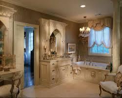 100 Inside House Ideas Interior Design 2017 Victorian Bathroom HOUSE INTERIOR Bathroom
