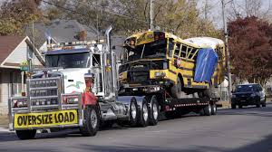 Truck Driving Jobs Chattanooga Tn - Best Image Truck Kusaboshi.Com Experienced Cdl Truck Drivers Job Rources Roehljobs Driver Who Smashed Into Nashville Overpass Lacked Permit For Dot Application Ms La Al Tn Ar Century Trucking Jobs In Tn Best 2018 Fedex Memphis Resource Eagle Transport Cporation Transporting Petroleum Chemicals Intermodal Cartage Group Employment Plus Hiring Cdla Team Career News From Driving Chattanooga Tennessee Knoxville Area Testimonials Drive Train
