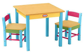 best chair ikea little tykes table and chairs little tykes table
