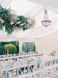 The Best Tips For Choosing Your Wedding Vendors | Martha ...