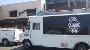 100 Food Trucks In Los Angeles 19 Essential Winter 2016 Eater LA
