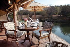 100 Shambala Resort Places To Visit In 2015 The Zulu Camp Spa At Luxurious