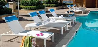 Vision Sling Collection | Commercial Outdoor Furniture | Texacraft Mainstays Outdoor Double Chaise Lounger Stripe Seats 2 Walmartcom Decorating Comfortable Sunbrella Replacement Cushions For Patio Lounge Couch Folding Leisure Recliners 63x17inch B Blesiya Amazoncom Abba Bed Fabric For Zero Gravity Chair Repair Patios Suncoast Fniture Best Design Vision Sling Collection Commercial Texacraft Wayfair Custom Inoutdoor Deck Covers Butterfly Hampton Bay Statesville Padded Swivel Chairs Tropitone Mobilis Rotoform 6710mcch Back Home Design Ideas