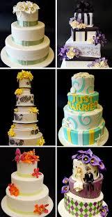 Wedding Vendor Interview Pink Cake Box