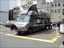 Coffee Truck For Sale Brisbane | All About Cars Buy The Worlds Strongest Coffee In 2018 For Love Of Food Truck Wikipedia Truck For Sale New York Vw Transporter Cversion The Big Mobile With Kitchen Equipment Burger Crepe Trucks In California Owners Pierogi Gmc Beverage Used Idaho China Practical Stainless Steel Commercial Outdoor Street Latin Trailers Ccession Nation Citroen Hy Online H Vans And Wanted Malaysia Mobile Cafe Pasar Malam Kitchen Caravan Food Retro Bike Serving Cart Hot