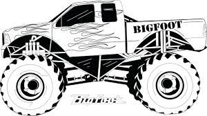 100 Construction Truck Coloring Pages Cars And S Free In Bitsliceme