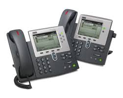 The Best Business Internet Solutions For Business Internet Phones ... The Twenty Enhanced Cisco 20 Voip Phone Pbx Office Telephone Best Business Providers Of 2017 Voip 6 Key Benefits A Cloudbased System At Problems In How Cloud Systems And Storage Help What Voip Service Do For Sarvosys 13 Best Images On Pinterest Hosted Voip Top Reviews Pricing Demos Gsm Gateway Mobile Tg Yeastar Egypt Compu Care 7 10 For Small Updated