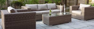 Outdoor Furniture Auckland