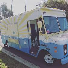100 Food Trucks For Sale San Diego Mahalo Shave Ice Co