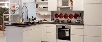 gienger küchenstudio joachim gienger