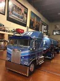 Pin By John Asmar On Custom Semi-Truck Exhibits | Pinterest | Semi ... A Fond And Filling Farewell To The 2018 Chevrolet Silverado In Best 164 Scale Custom Trucks 3 Custom Hot Wheels Diecast Cars Pin By Ray On Scale Model Trucks Pinterest Models Built Vintage Truck Amp Circus Kits Don Mills The Top 10 Most Expensive Pickup World Drive Lifted 4x4 Toyota Rocky Ridge 83 Chevy Hobbydb Driving 2016 Model Year Volvo Vn Filecustom Truck Chapson Christian Maquettejpg Wikimedia Commons Tuscany Gmc Sierra 1500s Bakersfield Ca Motor Rod Street Rat Rmodel Ashow