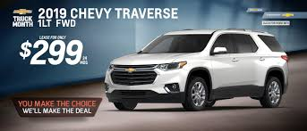 Century 3 Chevrolet Current Promotions For Pittsburgh Drivers Cindy We Hope You Enjoy Your New 2012 Chevrolet Traverse Toyota Tundra With 22in Black Rhino Wheels Exclusively From The 2018 Adds More S And U To Suv Midsize Canada Used 2017 Lt Awd Truck For Sale 46609 New 2019 Ls Sport Utility In Depew D16t Joe Limited Crewmax Dealer Serving Nissan Frontier Pro City Mi Area Volkswagen Gmc 3 Gmc Acadia Redesign Gms Future Suvs Crossovers Lighttruck Based Heavy Sales Sault Ste Marie Vehicles For