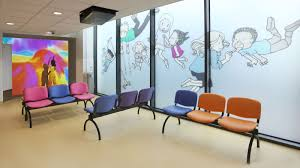 Appealing Childrens Waiting Room Ideas Tiny Salon Small Bored ... Phil Curren Custom Car Chairs Cool Shit In 2019 Outdoor Ding New Orleans Auto Repair Uptown Specialist Healthcare Hospital Room Fniture Global Vevor Waiting 3 Seat Pu Leather Business Reception Bench For Office Barbershop Salon Airport Bank Market3 Seatlight Brown 2017 Modern Task Chair Buy Chairsmodern Fnituretask Product On Alibacom Nextgen 30 Years Of Experience Whosale Pricing Why Covina Johnnys Service Ofm Big And Tall With Arms Microbantibacterial Vinyl Midback Guest Black Empty Metallic Image Photo Free Trial Bigstock Furnishings Equipment Hairdressing Fniture Cindarella
