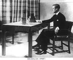 King Edward V11 Chair by 1936 King Edward Viii Stock Photos U0026 1936 King Edward Viii Stock