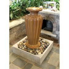 Rust Oleum Decorative Concrete Coating Sahara decorative concrete patio finishes compare prices at nextag