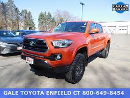 Used Trucks | Used Toyota Dealer Near Longmeadow, MA Used 2016 Toyota Tacoma For Sale Savannah Ga 5tfax5gnxgx058598 All The Midsize Pickup Truck Changes Since 2012 Motor Trend Related Cars Under 1000 For By Owner In Thorndale Pa Del Inc Trucks Fresh Buy Toyota Ta A Xtracab For Sale 2009 Toyota Tacoma Trd Sport Sr5 1 Owner Stk P5969a Www Six Things You Didnt Know About 2017 Pro 2014 Sport Package Navigation Like New At 2010 Sr5 44 Double Cab Georgetown Auto 2004 Miami Fl 33191 Sale Tempe Az Serving Chandler Rwd In Dallas Tx