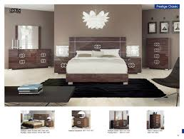 Agreeable Prestige Classic Modern Bedrooms Bedroomrniture Toronto Ontario South Africa Contemporary Bedroom Category With Post Delightful
