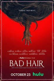 مشاهدة فيلم bad hair 2020 مترجم ايجي بست egybest