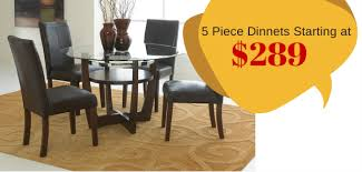 Home Payless Furniture Tampa