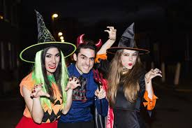 Halloween City Las Vegas Nv by Halloween Parties For Adults In The Reno Area