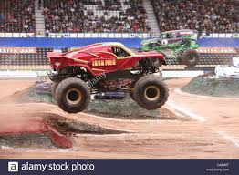 Monster Trucks At Derby Pride Park Stock Photo: 36938968 - Alamy Free Shipping Hot Wheels Monster Jam Avenger Iron Man 124 Babies Trucks At Derby Pride Park Stock Photo 36938968 Alamy Marvel 3 Pack Captain America Ironman 23 Heroes 2017 Case G 1 Hlights Tampa 2014 Hud Gta5modscom And Valentines Day Macaroni Kid Lives Again The Tico Times Costa Rica News Travel Youtube Truck Unique Strange Rides Cars Motorcycles Melbourne Photos Images Getty Richtpts Photography