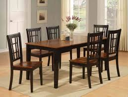 Bobs Furniture Dining Room by Dining Room Havertys Dining Table With Brilliant Bobs Furniture