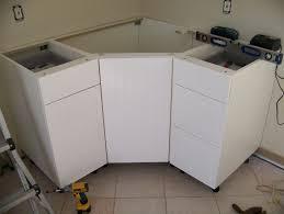 Blind Corner Base Cabinet Organizer by Corner Cabinet Home Depot Kitchen Sink Hinge Bathroom Top Tv