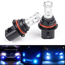 cheap 9007 hb5 bulb find 9007 hb5 bulb deals on line at alibaba