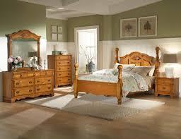 Jeromes Bedroom Sets by Furniture Appealing Jj Furniture For Inspiring Home Furniture