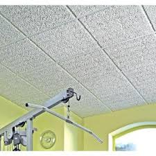 Ceiling Tiles Home Depot by Best 25 Usg Ceiling Tiles Ideas On Pinterest Modern Ceiling