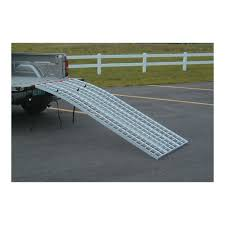 Five Star Non-Folding Arched Aluminum Loading Ramp Set — 1,500-Lb ... Three Star Trucking Oil Field Hauling Truck Repair Parlier Inc Horse Transportation Home Facebook Western Trucks Wikiwand Launches 4700 Class 8 Vocational Five Car And Traportations Skin For Kenworth W900 American Pictures From Us 30 Updated 322018 Bc Logging Photos Covering Fivedecadelong Career Youtube Services Towing Stone Lines On Inrstates