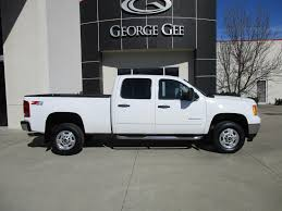 Find Used Cars, New Cars, Used Trucks, New Trucks, Auction Vehicles ... 6 Top Cars In Class With High Resale Value Bankratecom Used Trucks For Sale Texas New Car Release Date Of Natural Gas Weaker Used 8 Prices Ahead Fleet Owner Ibb Truck Nada Guide Book Nadabookinfocom Part 3 139 Best Schneider For Images On Pinterest Mack Norms 2019 20 Va Old Chevy 1920 Ga Buy Nada Official Southwestern Edition 062014
