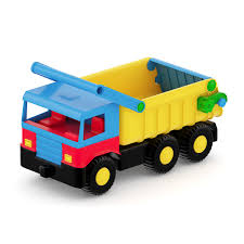Truck Toy 3D Model In Toys 3DExport Dumper Truck Toys Array Heavy Duty Cstruction Toy Vehicles Babies Kids Green Pickup Made Safe In The Usa Wooden Cattle Trailer Grandpas Dhami Handicrafts Mobile No9814041767 By Garbage Playset For Boys Youtube Cute Dump With Shapes Learning Wrapbow Top 5 Caterpillar Rc For 116 24ghz 4ch Military Climbing Buy Centy Tata Public Pullback Bluered Online In India 11 Cool Cat Trucks State