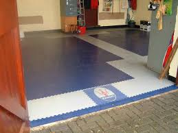 garage flooring for garage floors uk u gurus floor flooring costco