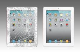 iPhone iPad iPod Pc and Mac repair fast Tempe Arizona