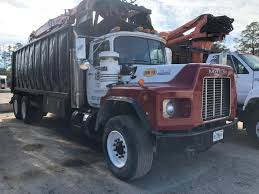 1997 MACK RD688S DEBRIS Grapple Truck | ForesTree 2015 Western Star 4700sb Hirail Grapple Truck 621 Omaha Track Kenworth Trucks For Sale Figrapple Built By Vortex And Equipmentjpg Used By Owner New Car Models 2019 20 Minnesota Railroad For Aspen Equipment 2018freightlinergrapple Trucksforsagrappletw1170168gt 2004 Sterling L8500 Acterra Truck Item Am9527 So Rotobec Grapple Loaders Auction Or Lease West Petersen Industries Lightning Loader 5 X Hino Manual Controls Rdk Sales Self Loading Mack Tree Crews Service