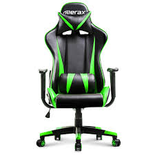 Merax Office Chair High Back Pu Leather Racing Chair Ergonomic ... New Design Disposable White Color Chair Covers Decorations For Whosale 100pcslot Universal Wedding Party For Resin Folding Lel1whitegg Foldingchairs4lesscom Buy Karma Commode Rainbow 2 Online At Low Prices In China Chiavari Cover Manufacturers Hondo Base Camp Camping Chairs Sparkles Make It Special Black Ivory Spandex Arched Samsonite Steel Case4 Carl Hansen Sn Chair Design Mogens Koch Printed Luggage Xl Computer Lms Removable Stretch Swivel Office Cadeira