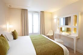 chambre boudoir chambres best plus elysée secret 4 chs elysées