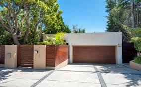 100 House For Sale In Malibu Beach Robert Redfords For For 15 Million See Side