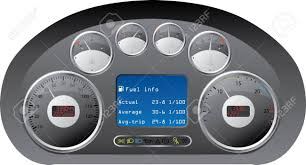 Truck Dashboard Design With Gauges Royalty Free Cliparts, Vectors ... Ultimate Service Truck 1995 Peterbilt 378 With Mclellan Super Luber Fire Gauges Picture Classic Dash 6 Gauge Panel With Auto Meter 1980 Chevy Is This Gauge Any Good Dodge Cummins Diesel Forum 67 72 W Phantom Ii 13067 6063 Ba 65000 Fast Lane Press Releases Factory Matching Gm 01988 Tachometer Cversion Sports Old Photograph By Wes Jimerson Check Temp Not Working And Ac Blowing Hot Ford Instruments Store Ct54axg62 Black Elect Sport Comp 77000
