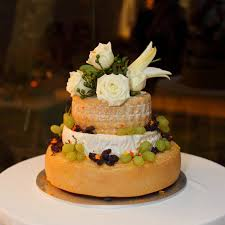 Wedding Celebration Cakes And Functions