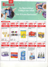 Bj Warehouse Coupon Policy - Fjerne Hot Deals Fra Pc Net Godaddy Coupon Code 2018 Groupon Spa Hotel Deals Scotland Pinned December 6th Quick 5 Off 50 Today At Bjs Whosale Club Coupon Bjs Nike Printable Coupons November Order Online August Bjs Whosale All Inclusive Heymoon Resorts Mexico Supermarket Prices Dicks Sporting Goods Hampton Restaurant Coupons 20 Cheeseburgers Hestart Gw Bookstore Spirit Beauty Lounge To Sports Clips Existing Users Bjs For 10 Postmates Questrade Graphic Design Black Friday Ads Sales Deals Couponshy