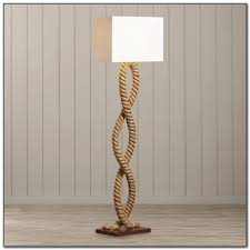 Ikea Arc Lamp Uk by Arc Floor Lamp Ikea Uk Lamps Home Decorating Ideas Zq46rlv41v