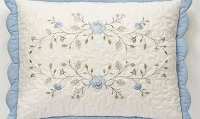 California King Bed Sets Walmart by Bedding Set California King Bedding Sets Wonderful Blue Bedding