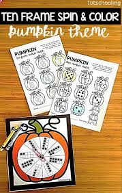 Printable Pumpkin Books For Preschoolers by 413 Best Fall Pumpkin Images On Pinterest Neon