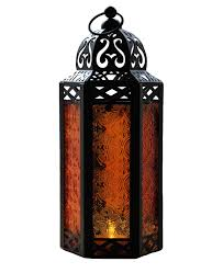 Turkish Mosaic Lamps Amazon by Moroccan Home Decor Ideas By Decor Snob