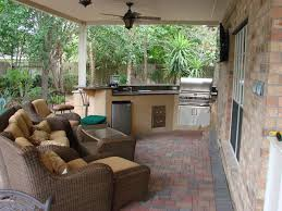 Patio Covers And Cabanas - Backyard Retreats Backyard Covered Patio Covers Back Porch Plans Porches Designs Ideas Shade Canopy Permanent Post Are Nice A Wide Apart Covers Pinterest Patios Backyard Click To See Full Size Ace Solid Patio Sets Perfect Costco Fniture On Outdoor Fabulous Insulated Alinum Cover Small 21 Best Awningpatio Cover Images On Ideas Pergola Beautiful Cloth From Usefulness To Style Homesfeed Best 25