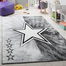 tapis chambre d enfant tapis chambre d enfant étoile design tapis de jeu tapis pour enfants