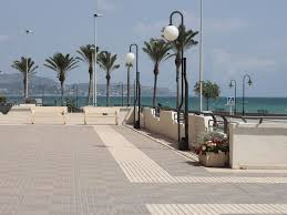 100 Benicassim Apartments COZY APARTMENT Benicssim